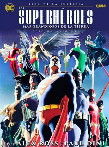 [OVNI Press] DC Comics - Página 3 Dini_r10