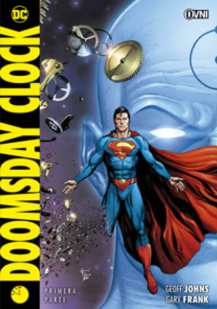 1 - [DC - Ovni-Press] Consultas y novedades - Referente: Skyman v2  - Página 31 Doomsd10