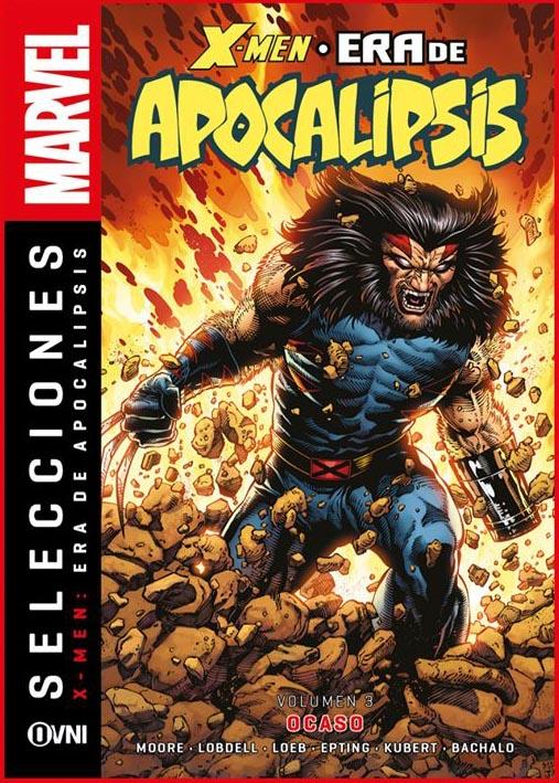 [OVNI Press] Marvel Comics y otras - Página 8 Era_ap11