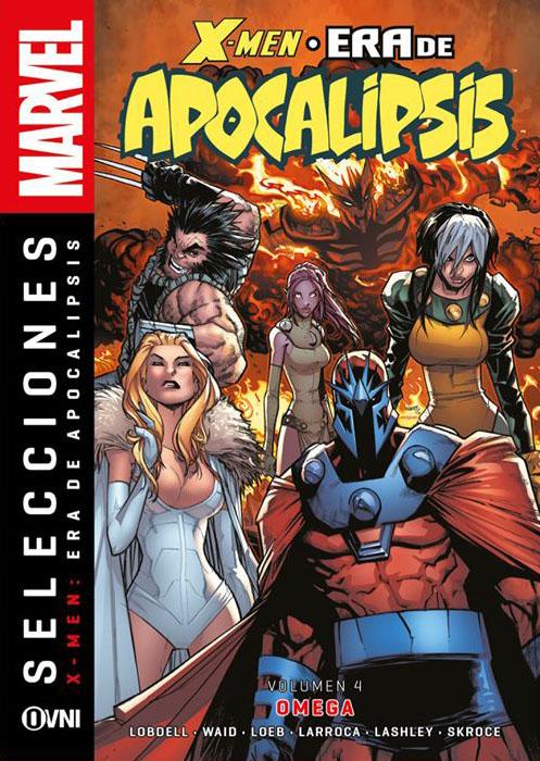 [OVNI Press] Marvel Comics y otras - Página 8 Era_ap12