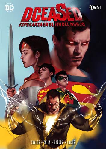 [OVNI Press] DC Comics Espera10