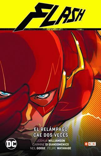 [ECC] UNIVERSO DC - Página 12 Flash_12