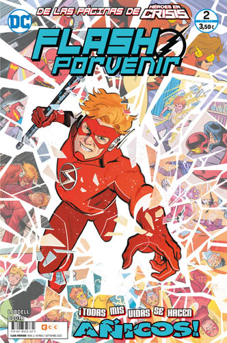 [ECC] UNIVERSO DC Flash_22