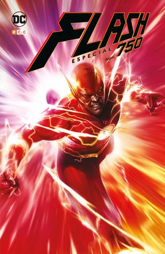 [ECC] UNIVERSO DC - Página 13 Flash_23