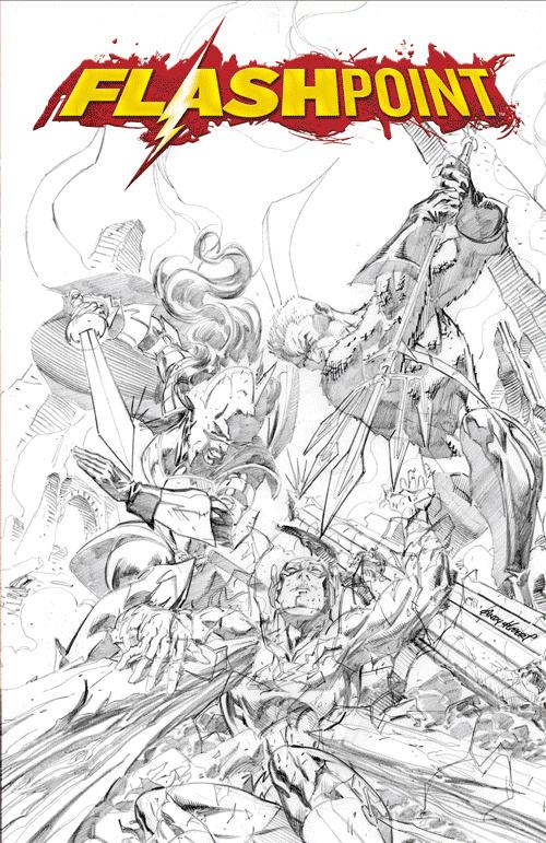[ECC] UNIVERSO DC - Página 6 Flashp10