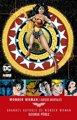 [ECC] UNIVERSO DC - Página 19 Gaww_p10