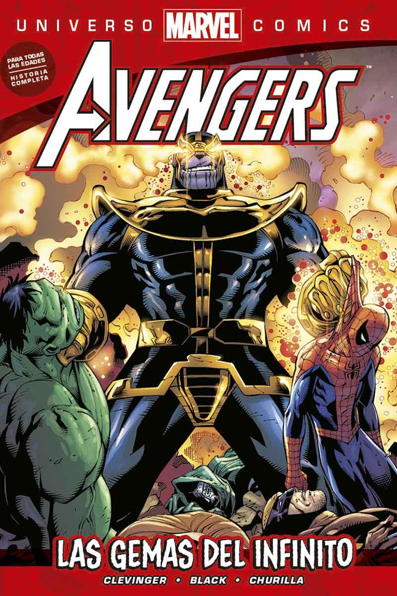 [OVNI Press] Marvel Comics y otras - Página 9 Gemas_10