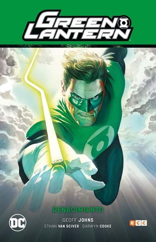 [ECC] UNIVERSO DC - Página 19 Green_16