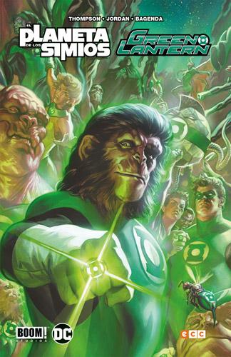 [ECC] UNIVERSO DC - Página 21 Green_20