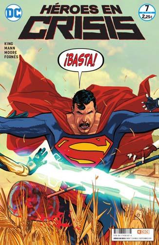 [ECC] UNIVERSO DC - Página 23 Heroes16
