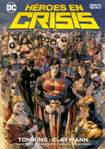 1 - [DC - Ovni-Press] Consultas y novedades - Referente: Skyman v2  - Página 31 Heroes18