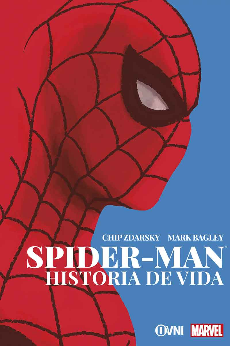 [OVNI Press] Marvel Comics y otras - Página 7 Histor10