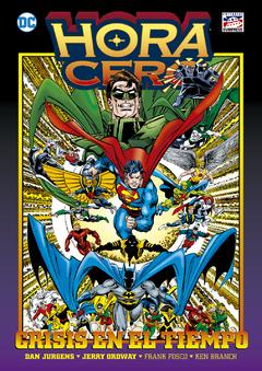 [OVNI Press] DC Comics - Página 3 Hora_c13