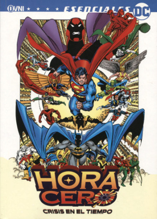 [OVNI Press] DC Comics - Página 3 Hora_c14