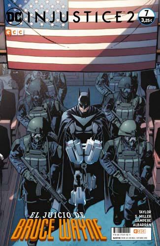 [ECC] UNIVERSO DC - Página 12 Injust13