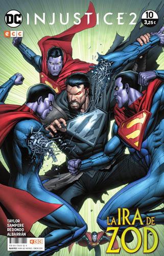 [ECC] UNIVERSO DC - Página 12 Injust16