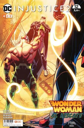 [ECC] UNIVERSO DC - Página 12 Injust18
