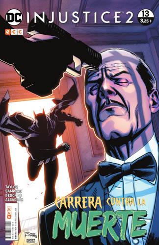 [ECC] UNIVERSO DC - Página 12 Injust19