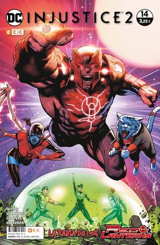 [ECC] UNIVERSO DC - Página 12 Injust20