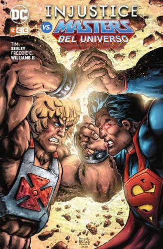 [ECC] UNIVERSO DC - Página 22 Injust21