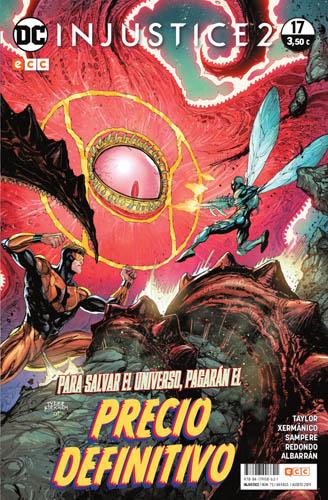 [ECC] UNIVERSO DC - Página 12 Injust24