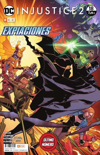 [ECC] UNIVERSO DC - Página 12 Injust25
