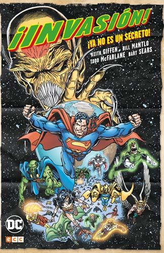 [ECC] UNIVERSO DC - Página 23 Invasi10