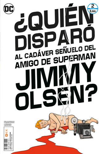 [DC - ECC España] Consultas y Novedades - Página 8 Jimmy_11