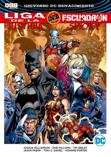 1000 - [OVNI Press] DC Comics Jl_esc10