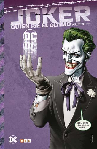 [ECC] UNIVERSO DC - Página 13 Joker_10