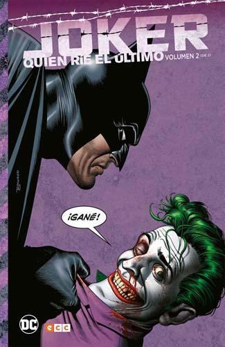 [ECC] UNIVERSO DC - Página 13 Joker_11