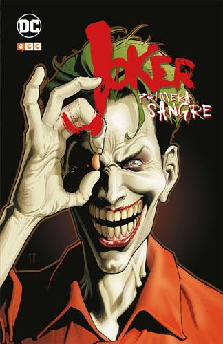[ECC] UNIVERSO DC - Página 24 Joker_15