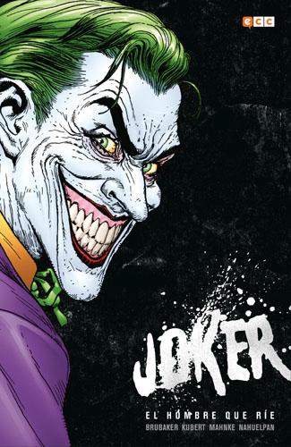 [ECC] UNIVERSO DC - Página 17 Joker_16