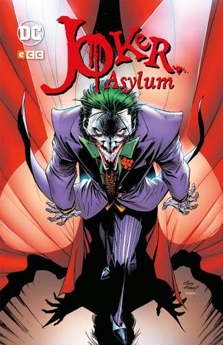 [ECC] UNIVERSO DC - Página 24 Joker_17
