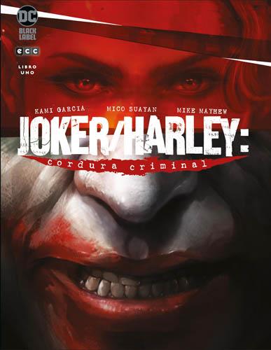 [DC - ECC España] Consultas y Novedades - Página 8 Joker_18
