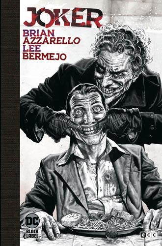 [ECC] UNIVERSO DC - Página 5 Joker_19