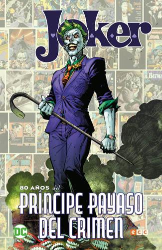 [DC - ECC España] Consultas y Novedades - Página 8 Joker_20