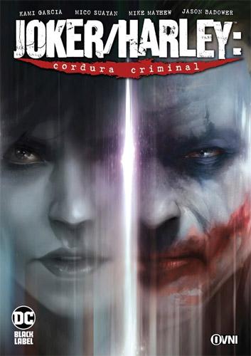 [OVNI Press] DC Comics - Página 3 Joker_27