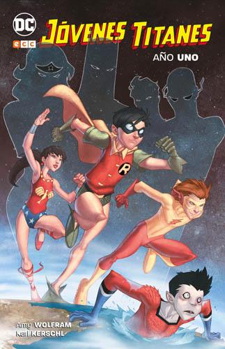[ECC] UNIVERSO DC - Página 22 Jovene10