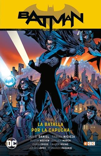 [ECC] UNIVERSO DC - Página 5 La_bat10