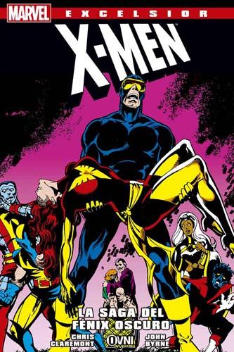 1 - [Marvel - Ovni-Press] Consultas y novedades - Referente: Skyman v3 - Página 6 La_sag10