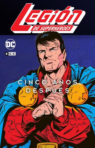 [ECC] UNIVERSO DC - Página 25 Legion10