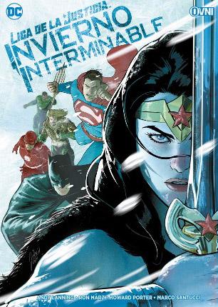 [OVNI Press] DC Comics - Página 3 Liga_i10