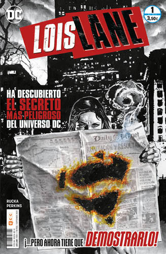 [ECC] UNIVERSO DC - Página 24 Lois_l10