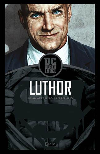 [ECC] UNIVERSO DC - Página 5 Luthor10