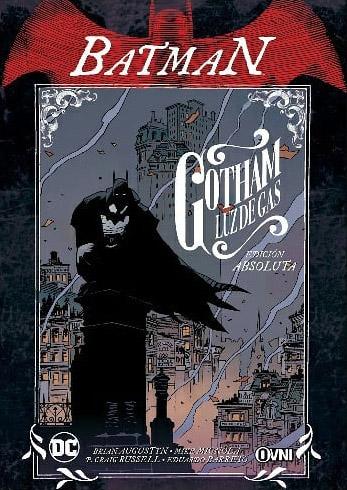 [OVNI Press] DC Comics - Página 3 Luz_de11