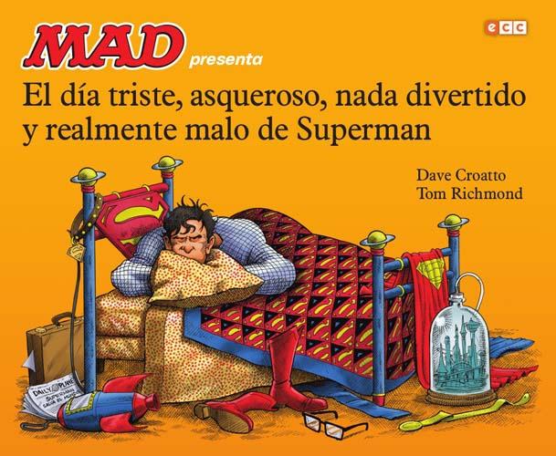 [DC - ECC España] Consultas y Novedades - Página 7 Mad_di10