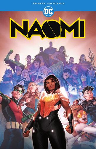 [ECC] UNIVERSO DC - Página 24 Naomi_10