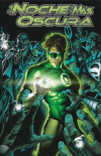 [ECC] UNIVERSO DC - Página 16 Noche_12
