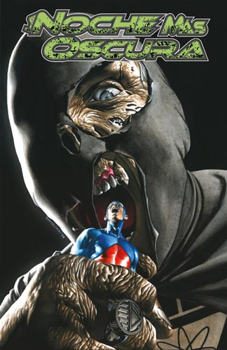 [ECC] UNIVERSO DC - Página 16 Noche_14